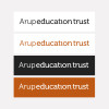 Arup education trust