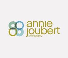 annie joubert photography