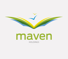 maven holdings