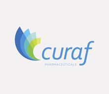 curaf pharmaceuticals